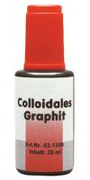 Графитовый маркер Al Dente Colloidal Graphite 20 мл (03-1300)