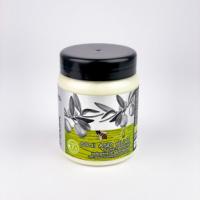 Крем-маска глубокого действия Flora Recipe (250 мл)