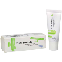 Защитный гель Ivoclar Vivadent Fluor Protector (20 г)