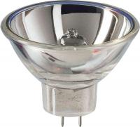 Лампа галогенная для эндоскопов Philips 13164 24V-200W D50, GX5.3
