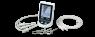 Апекслокатор NSK iPex II (2)