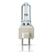 Лампа галогенная Philips 14623P 17V-95W G9,5 (керам.цоколь)