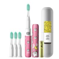 Электрическая зубная щетка YAKO A1 Lollipop