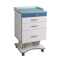 Стоматологический манипуляционный столик Fengdan TC-D08
