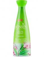 Гель для душа и ванны BIONSEN Zen Утренняя нежность
