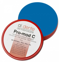 Воск пришеечный Al Dente Pro-Mod C