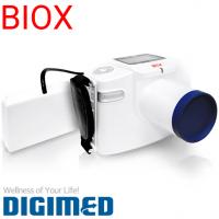 Рентген Digi Med BIOX