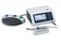Хирургический микромотор NSK Surgic Pro
