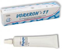 Лак компенсационный Latus Vorkron-11 (0110)