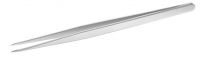 Пинцет универсальный длинный Staleks T4-14-19