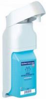 Эвродозатор BODE Chemie Варио (для 500 мл бутылки с креплением для стины)