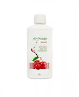 Порошок сода для содоструйного аппарата Air-Dent Air-Powder (ORIGINAL)