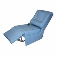 Подъемное кресло-реклайнер Viola