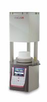 Вакуумная зуботехническая печь для обжарки металлокерамики FOCUS 4010