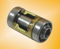 Картридж для углового наконечника кнопочная фиксация Replica КОПИЯ