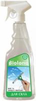 Дезинфицирующее средство для стекла Биолонг ЗДМВ (конц. 1%)