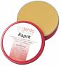 Воск моделировочный Al Dente ESPRIT (70 г)
