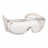 Стоматологические очки защитные Ozon 7-014