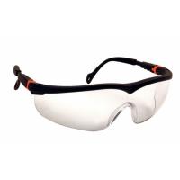 Стоматологические очки защитные Ozon 7-031 KN NOSE PAD