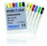 Спредеры Poldent Endostar Finger Spreaders (25 мм)