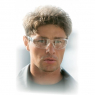 Стоматологические очки защитные Ozon 7-033 A/F