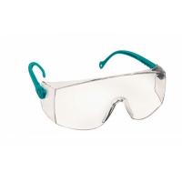 Стоматологические очки защитные Ozon 7-034