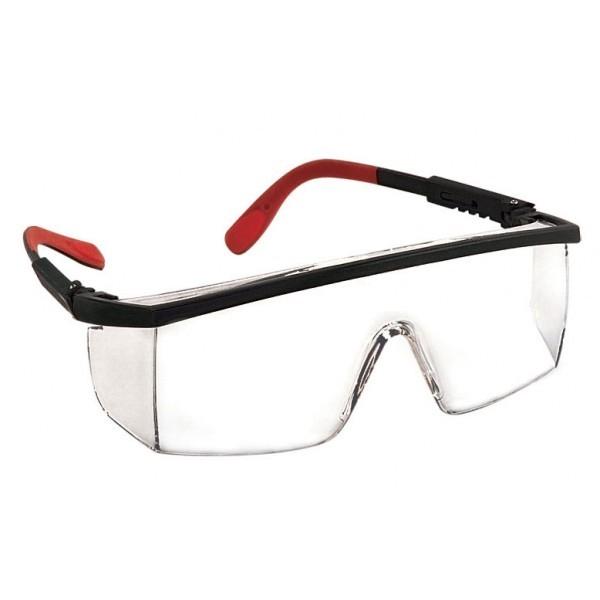 Стоматологические очки защитные Ozon 7-013