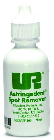 Растворитель Ultradent Astringedent Spot Remover (30 мл)