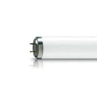 Лампа LightTech LT Medsun Intense Blue 20W (для лечения желтухи у новорожденных)