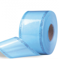 Упаковка для стерилизации KmnPack (рулон, 200 м)