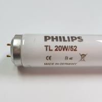 Лампа Philips TL 20W/52 (для лечения желтухи у новорожденных)