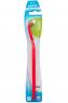 Монопучковая зубная щетка EKULF (1436)