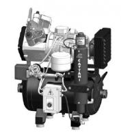 Стоматологический компрессор Cattani 070270