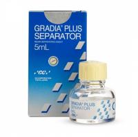Изоляционная жидкость GC Gradia Plus Separator (5 мл)