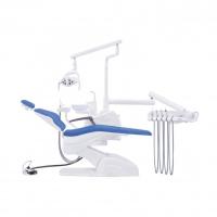 Интегральная стоматологическая установка Fengdan QL2028IV (с верхней подачей)