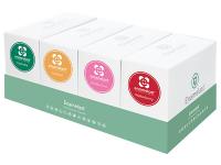 Фторирующий лак Ultradent Enamelast Waterberry Kit (Набор)