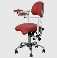 Кресло (стул) врача-стоматолога ENDO 2D