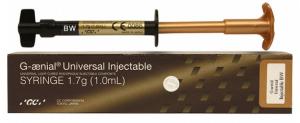 Текучий композит GC G-Aenial Universal Injectable