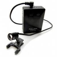 Подсветка Seliga Microscopes AUCTUS LED