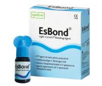 Адгезив Spident EsBond (5 мл)