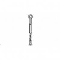 Ключ динамометрический 85 мм 10-45Ncm титан