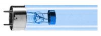 Лампа бактерицидная LightTech LTC55T8