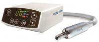 Электромотор COXO C-Puma LED