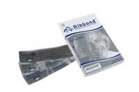 Ribbond Ultra THM (асс 3шт - 22см) без ножниц REASTU