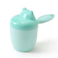 Чаша для купания детей HEONYIRRY Hippo M290