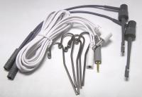 Набор принадлежностей для апекслокатора 3.5мм