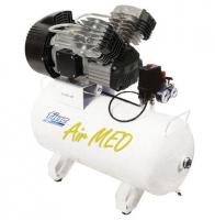Компрессор безмаслянный медицинский Fiac AIRMED 255-50 (1121690083)