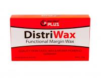 Воск маргинальный окантовочный Distrident DistriWax Marging Wax (150 г)