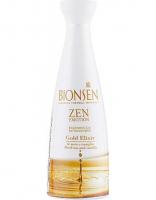Гель для душа и ванны BIONSEN Zen Золотой эликсир