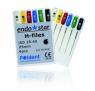 H-файлы Poldent Endostar H-Files (25 мм)